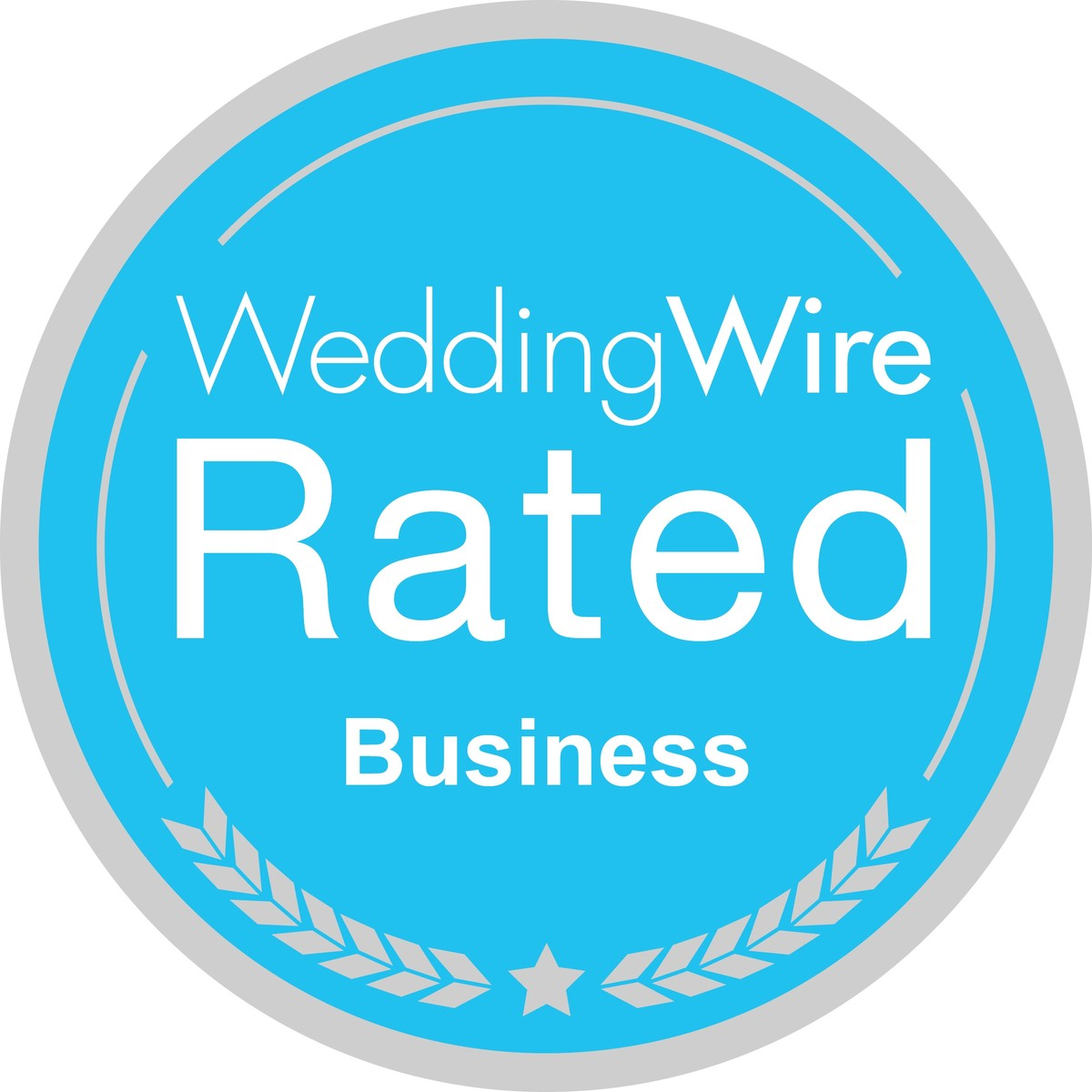 1377713639911-wedding-wire-rated-badge